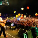 Catch-Michael-Franti-Spearhead-at-Wanderlust-Whistler